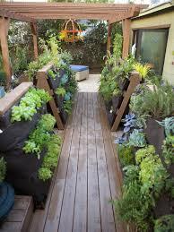 Patio Gardens Design Ideas Great Garden Patio 17 Best Ideas About Small Patio Gardens On
