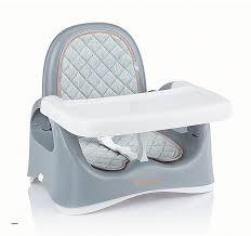 si e de table chicco chaise inspirational avis rehausseur de chaise hd wallpaper