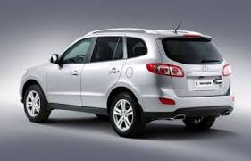 hyundai santa fe sport price in india toyota corolla altis sport limited edition launched in india