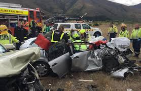 two men die in high speed head on otago daily times online news