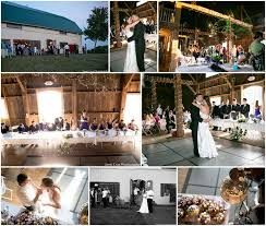 rochester wedding venues rochester wedding barn matt wedding board