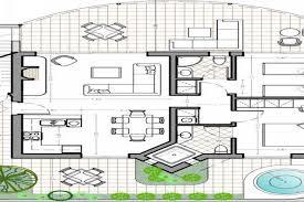 single open floor plans 28 modern open floor plans single open floor plans single