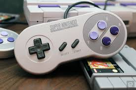 snes classic edition review worth it for the games alone