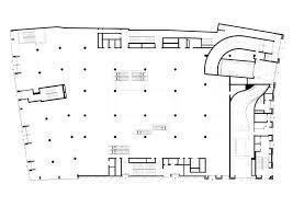 Rectangle House Floor Plans Gallery Of Joseph Pschorr House Kuehn Malvezzi 12