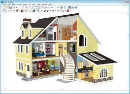 Home Design Software Download | free home design software download littleplanet me