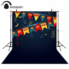 party theme backdrops promotion shop for promotional party theme