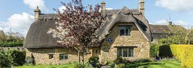 cotswolds cottage cotswolds self catering