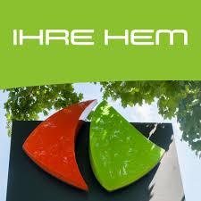 Angebote K Hen Hem Tankstelle Kornwestheim Angebote