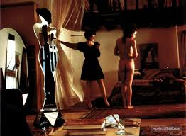The Unbearable Lightness Of Being Movie The Unbearable Lightness Of Being 1988 Juliette Binoche And Lena