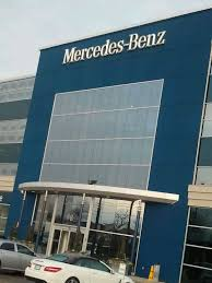 mercedes uk milton keynes office 15 best mercedes locations images on mercedes