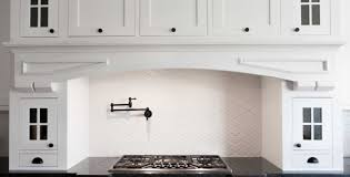 Mission Style Kitchen Cabinets by Yesability Shaker Kitchen Cabinet Doors Tags Mission Style