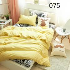 solid yellow duvet cover queen sweetgalas intended for incredible residence yellow duvet cover queen plan rinceweb com