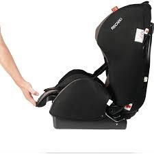 recaro siege auto isofix recaro expert plus car seat prams