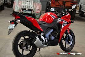 honda new bike cbr 150r 2011 honda cbr 150 picture 2394962