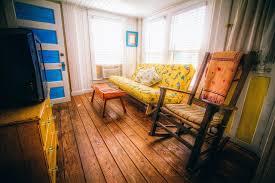 Home Interior Design Jacksonville Fl by