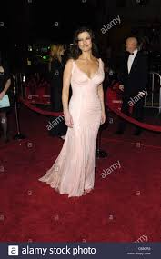 ocean twelve catherine zeta jones at the premiere of ocean u0027s twelve in los