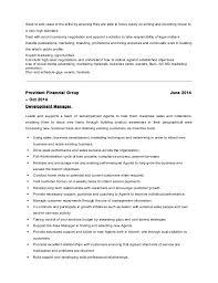 jayne lowndes cv sales management update july 2015