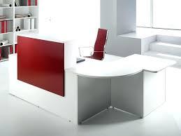 bureau pro pas cher bureau pro pas cher bureau professionnel design pas cher mobilier
