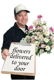 deliver flowers how to deliver flower from one place to another easily quora