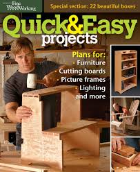 Fine Woodworking Issue 221 Pdf by Fine Woodworking 229 Free Download Links Wbooksarchive Com