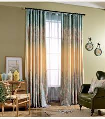 martha stewart dining room martha stewart sofas for bernhardt best home furniture design