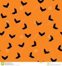 halloween background for powerpoint free download halloween backgrounds pixelstalk net halloween
