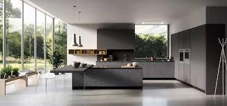 cuisine moderne italienne image de cuisine moderne une galerie qui vaut mille mots