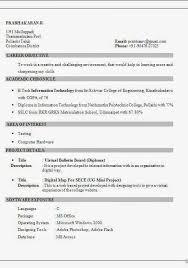 resume templates free download creative webcam curriculum vitae academic sle template exle ofexcellent