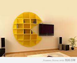 Creative Shelving 25 Creative Bookshelves And Bookcases