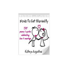getting married quotes friendship quotes for someone getting married magnet marriage