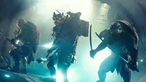 box office u0027teenage mutant ninja turtles u0027 wows 65m domestic