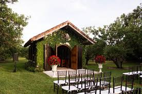 rustic wedding venues there s a rustic wedding venue in miami it s true billhansen