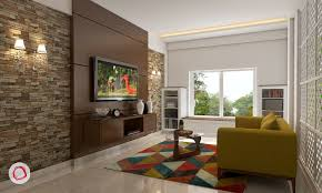 Tv Wall Decor by Tv Wall Decoration For Living Room Dwfields