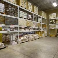 floor and decor clearwater fl floor decor home service