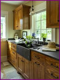 how to paint kitchen cabinets ideas best way to paint kitchen cabinets u ideas picture for