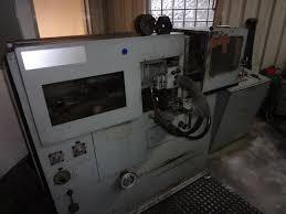 wera used machine for sale