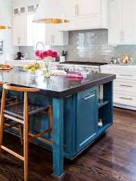 kitchen island units with seating tags amazing blue kitchen