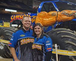 monster truck jam detroit 2017 photos samson4x4 com samson monster truck 4x4 racing
