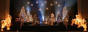 Church Stage Christmas Decorations Church Stage Design Ideas Tag Archive Christmas Lights