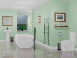 painting bathroom walls ideas bathroom ideas bathroom colors bathroom color trends