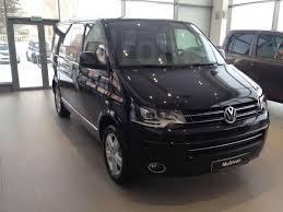 volkswagen multivan 2015 продажа volkswagen multivan 2015 в новосибирске volkswagen