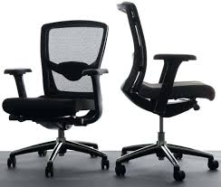 Desk Chair Comfortable Desk Chair Stationary Desk Chairs Office Chair Out Wheels Home