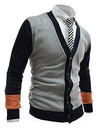 types of mens sweaters 16 best s sweaters images on knit jacket sweater