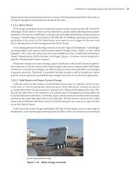 chapter 1 introduction to renewable energy in the airport
