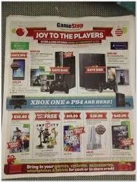 black friday 2016 best videogame deals 93 best black friday ads 2013 images on pinterest black friday