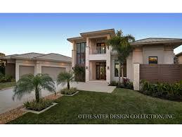 modern homes plans marvelous modern contemporary house contemporary modern house plans