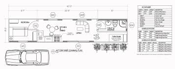 Interior Dimensions Of A Shipping Container Alpha Tiny Homes U2013 Tiny Container Homes For Sale U2013 Shipping