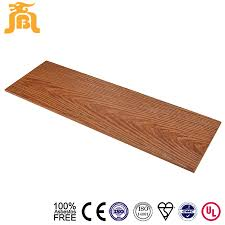 Decorative Wood Wall Panels by Insulated Interior Wall Panel Insulated Interior Wall Panel