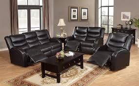recliner sofa deals online sofa charming recliner sofa deals recliner sofa design deals