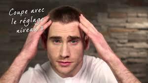 couper cheveux garã on tondeuse tondeuse cheveux tactile touch hc5950
